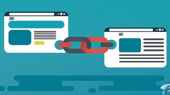 2020 Yüksek Domain Authority Backlink Siteleri