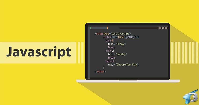 JavaScript Kodu WordPress Sayfa ve Yazılarına Nasıl Eklenir?