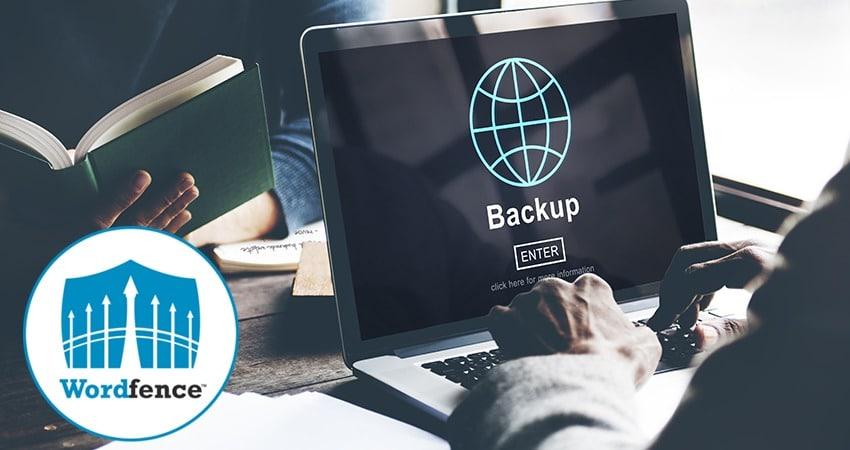 WordPress Wordfence Security Plugin Ücretsiz Lisanslı Kullanmak