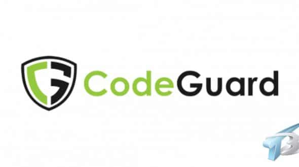CodeGuard Ücretsiz 1 Gb Yedekleme Nasıl Alınır?