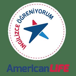 American LIFE Dil Okulları