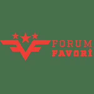 Forum Favori