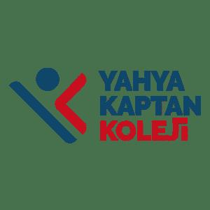 Yahya Kaptan Koleji